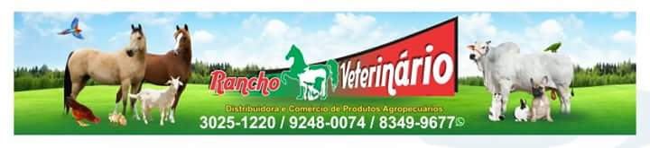 Rancho Veterinario